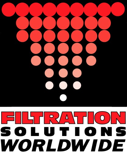 Filtration Solutions Worldwide - Manufacturer - Manufacturer of the